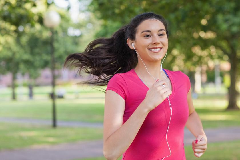 hat hónapos zsírégetés egészséges életmód fogyás tippeket