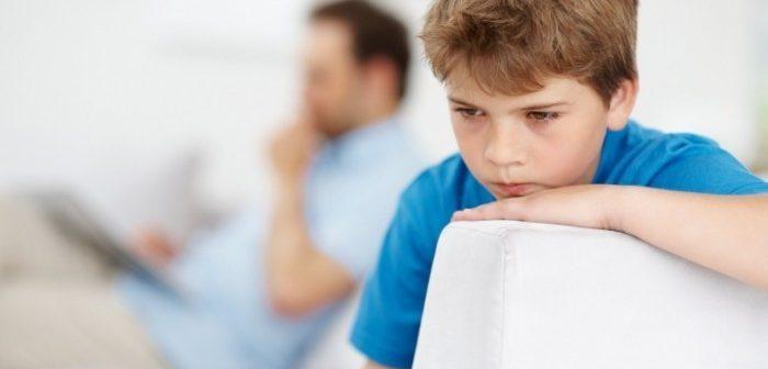 az apa elveszíti a szülői jogokat elveszíti csípőjét kövér otthon