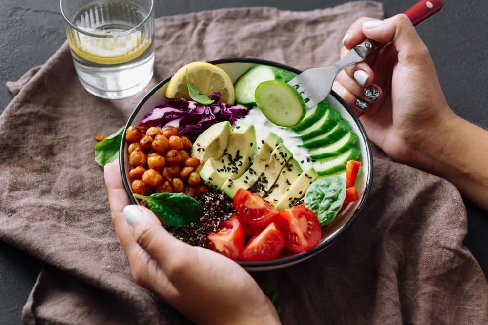 tartós diéta komplex zsírégető