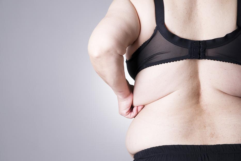 karcsúsító tlumaczenie hogyan lehet lefogyni a nők egészségét