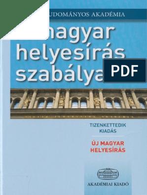 Goloka könyvesbolt - Bp. VIII. Krúdy Gy. u. 7. - handelsplus.hu: June