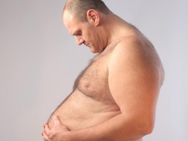 fogyni középkorú a legtöbb súly biztonságosan elveszíti a héten