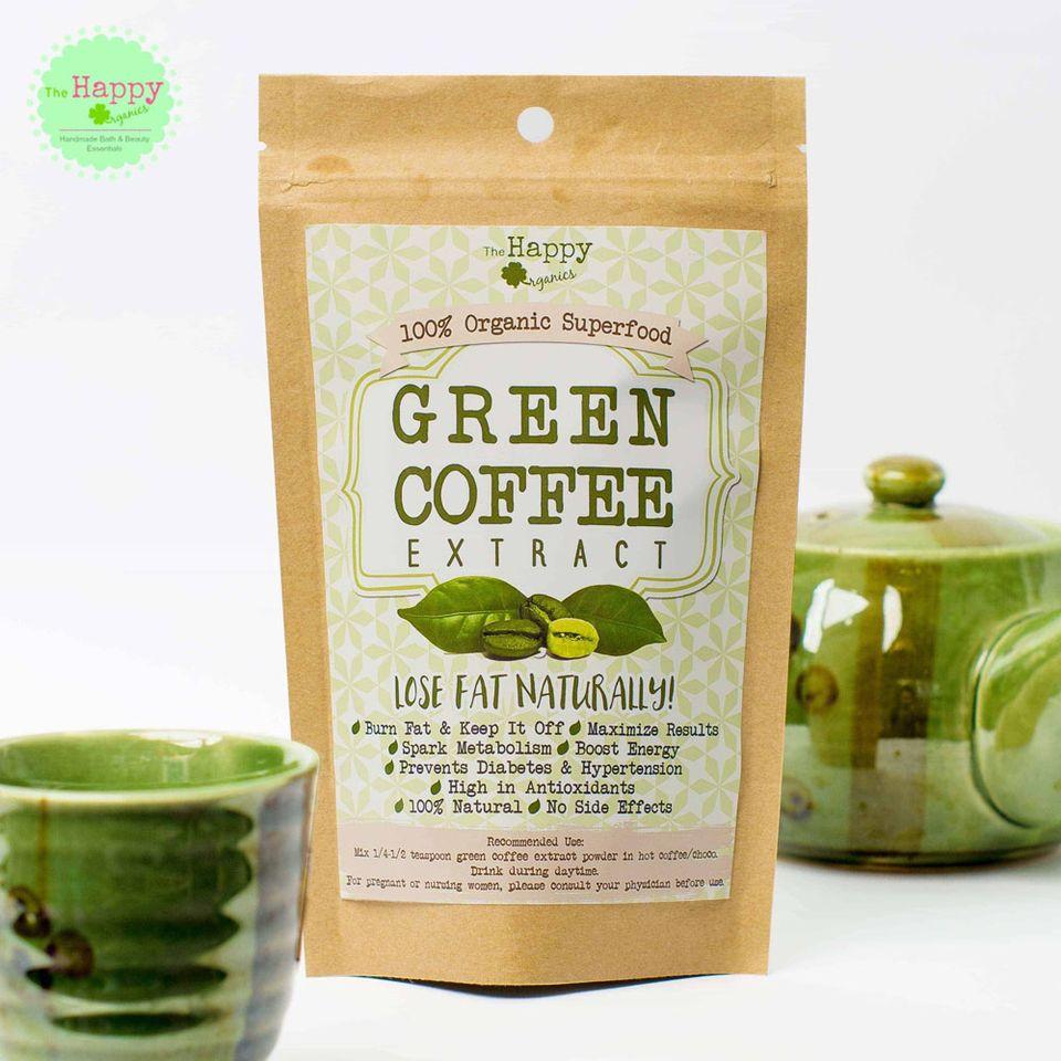fekete kávé fogyás mellékhatások