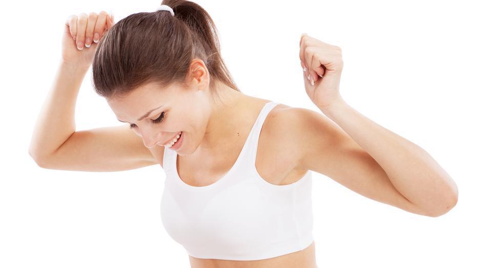 fogyás reflux miatt intenzív zsírégető rutin