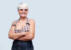 fogyás menopauza tünete