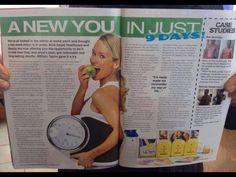 fogyás nsw egészség 10 nagyszerű fogyási tipp