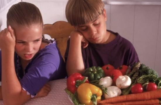 Fogyókúra: mindenki másképp csinálja! | TermészetGyógyász Magazin