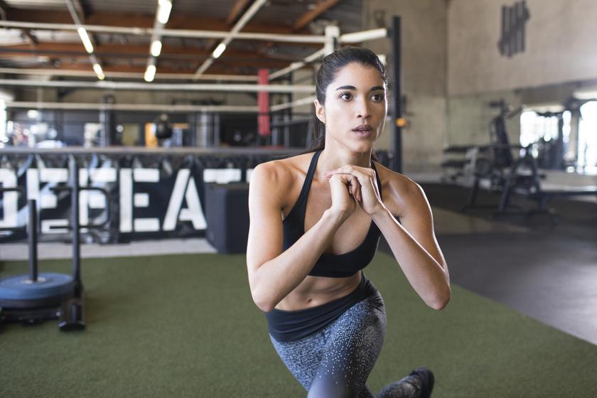 Harc az utolsó 5 kilóval | Diéta és Fitnesz