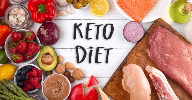 GM diéta: az egyik leghatásosabb 7 napos zsírégető program, amivel akár 8 kilót fogyhatsz!