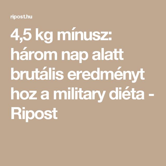 4 kiló mínusz 5 nap alatt: joghurtdiéta - mintaétrenddel! | handelsplus.hu