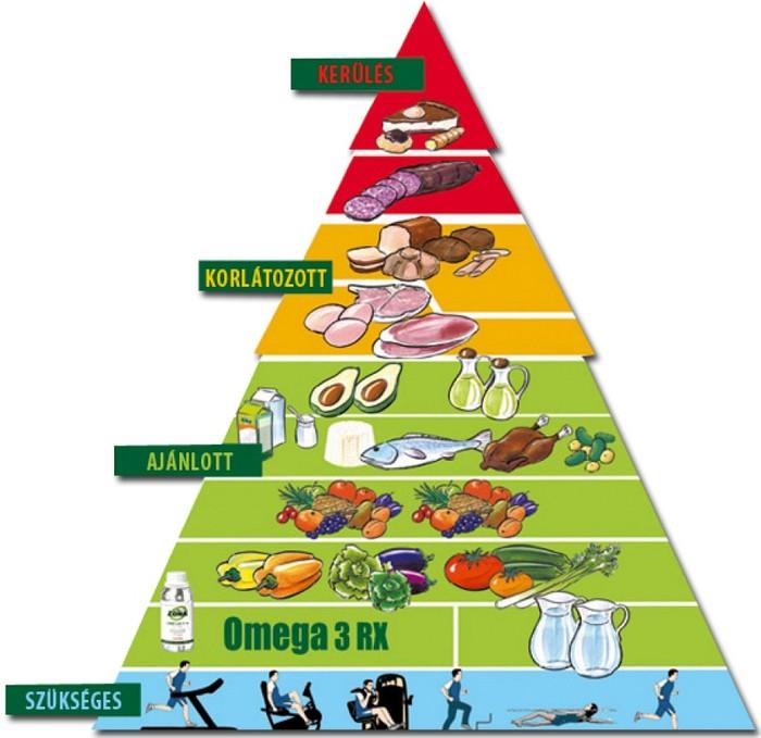 étrend kiegészítők forgalmazásának feltételei fogyni 25 kg ot