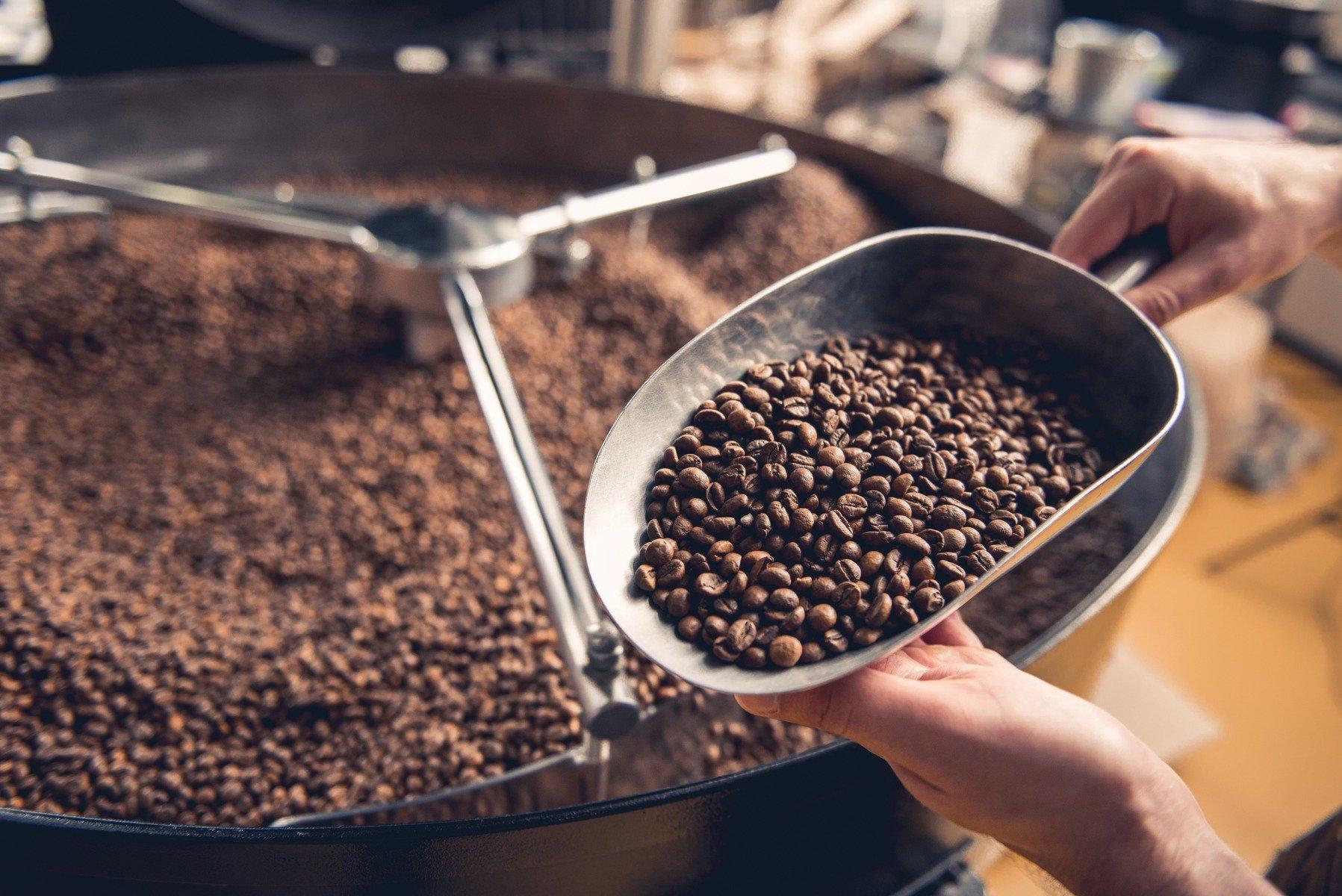 hogyan kell használni a koffeint a zsírégetésre A bcaas segíti a zsírégetést