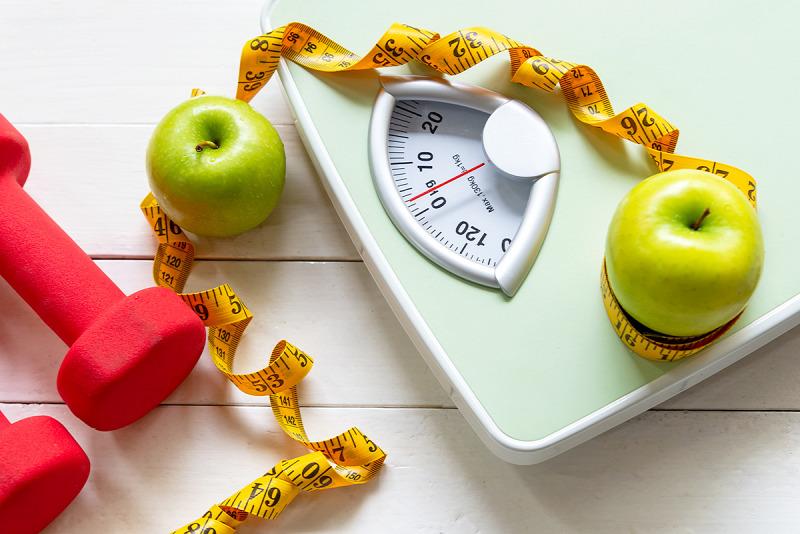 hogyan lehet elveszíteni 1 kg zsírt