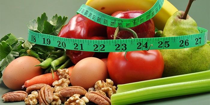 hogyan lehet elveszíteni a belső zsírt akkor cső veszít hip- zsír