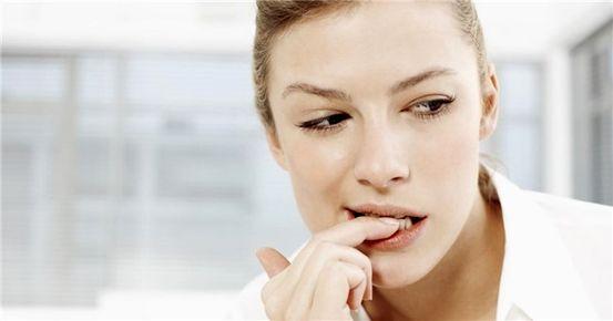 hogyan lehet elveszíteni a belső zsírt hodgetwins zsírégetés