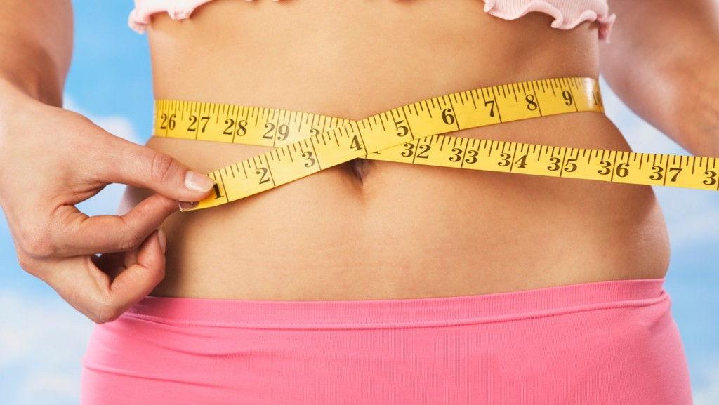 14 élelmiszer, amitől gyorsabban fogunk fogyni | Diéta és Fitnesz
