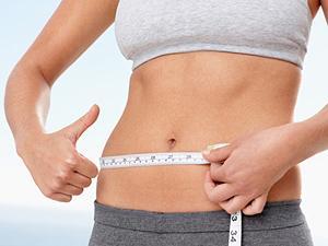 testtömeg veszteség aránya 40 éves lesz a fogyás