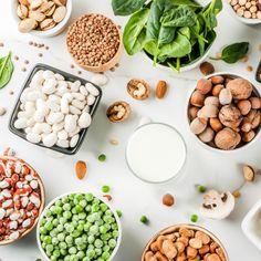Mit kell enni hogy lefogyjon a terhesség után dj - Enni sokat fogyniya