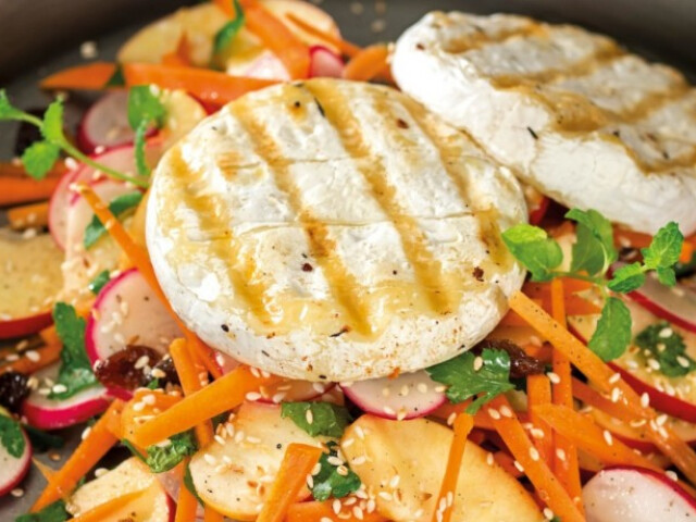kalóriaszegény étel receptek