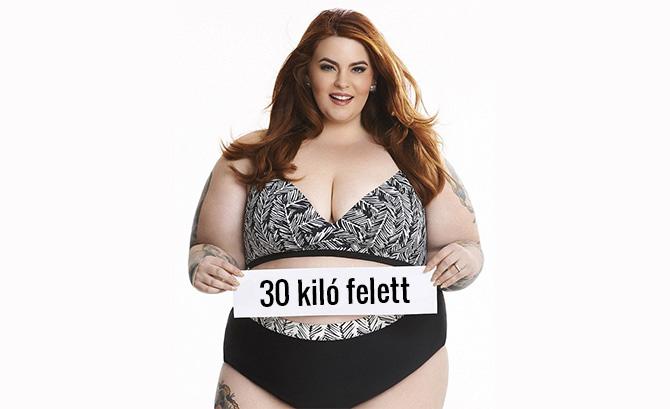 hogyan lehet lefogyni morbidly elhízott