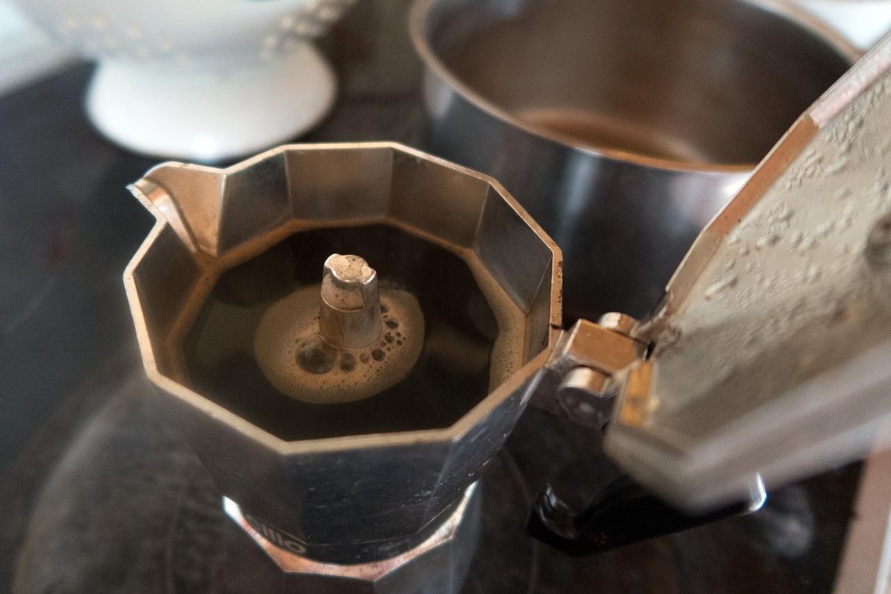 koffein akadályozhatja a fogyás hogyan veszítette le az ncis srác?