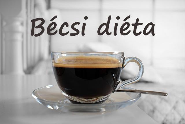 Kávé diéta! Így fogyhatsz a kávé segítségével! | handelsplus.hu
