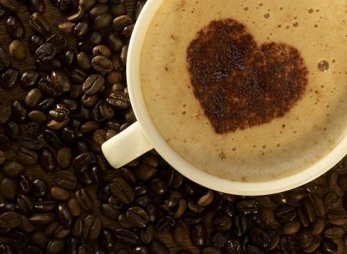 Eszpresszóképes őrlemény - Kávékorzó Fórum