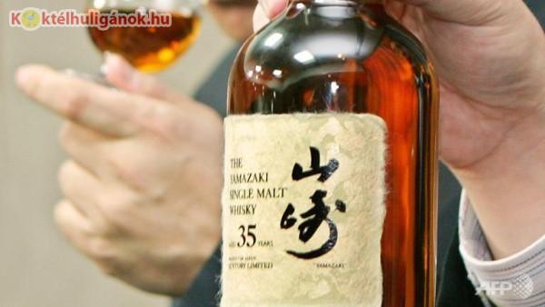 lefogyhat és iszhat whiskyt? receptek fogyáshoz