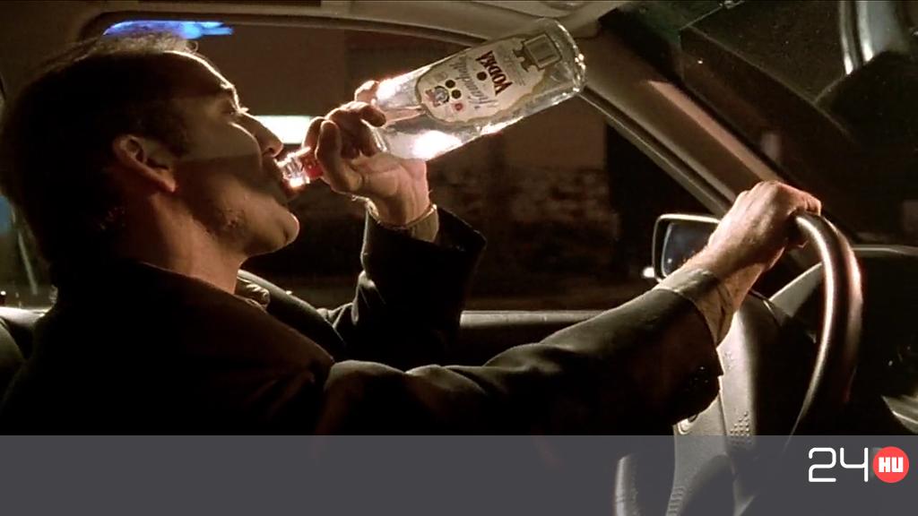 lefogyhat és iszhat whiskyt? fogyni fogok
