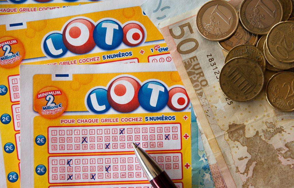 Jelentkezett a 1,5 milliárd dolláros rekordjackpot második nyertese