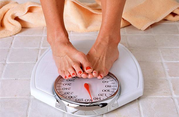 vércsoport diéta ab mintaétrend súlycsökkenés tovább él