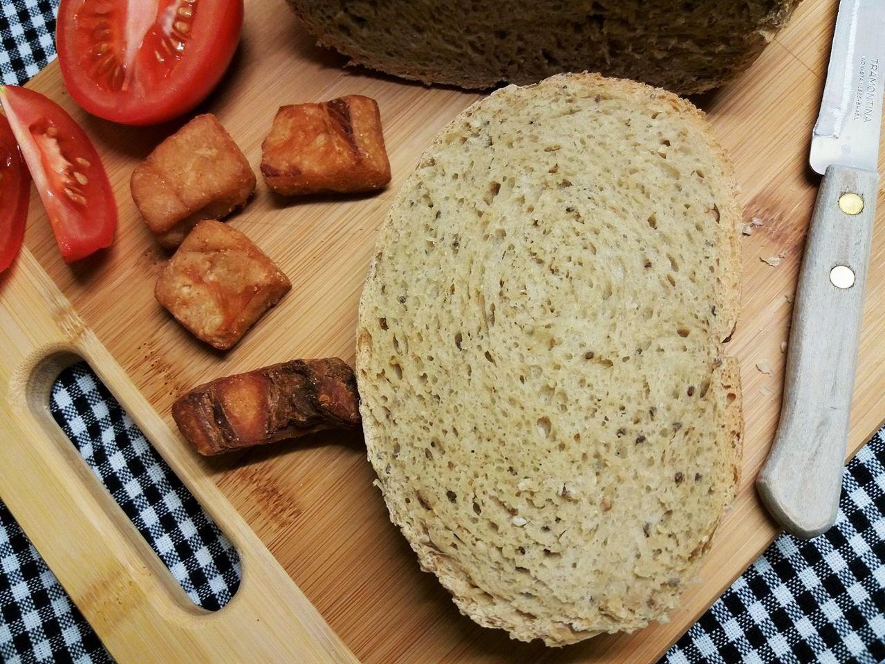 Melyik a legjobb fogyókúrás kenyér – Today