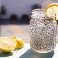 Zsírégető készítmények, zsírégetők | handelsplus.hur Webáruház
