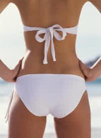 cast ee tökéletes test- karcsúsító hab veszít zsírt, amikor pisilsz?