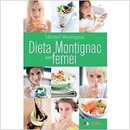 montignac diéta