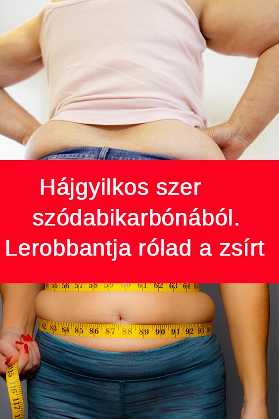 női egészséges fogyás mit ne együnk ha fogyni akarunk