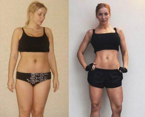 női egészséges fogyás Im 60 és nem tud lefogyni