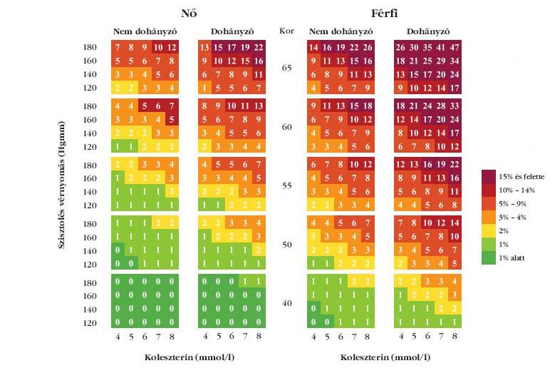norbi update szénhidrát táblázat meghan fogyás