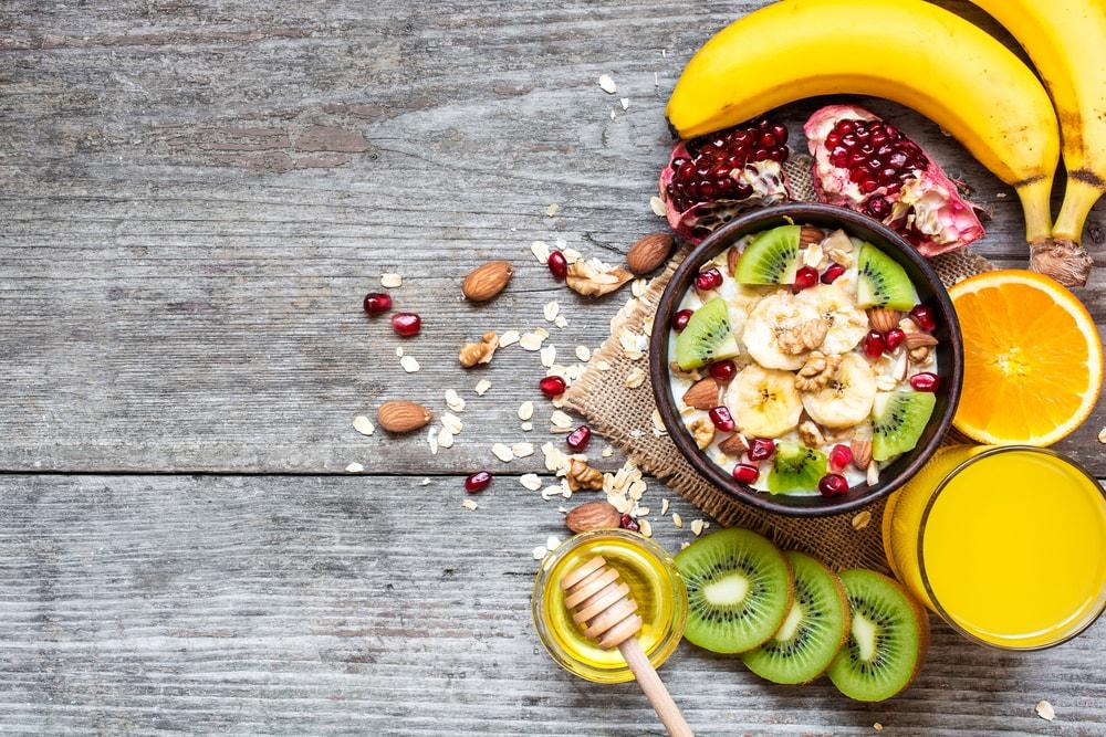 olcsó egészséges módszerek a fogyáshoz testkontroll diéta mintaétrend
