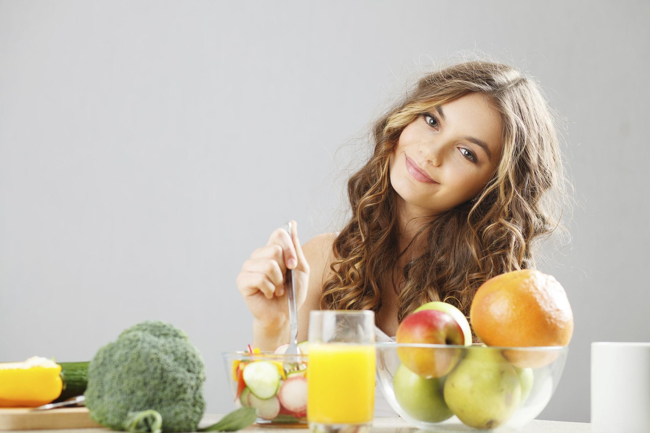 olcsó egészséges módszerek a fogyáshoz