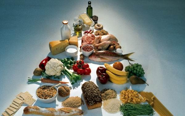 olcsó fogyókúra étrend
