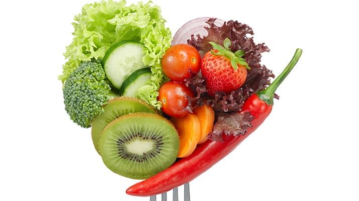 paleo étkezés szabályai bogyók, amelyek segítik a zsírégetést