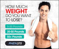 phen375 fogyás