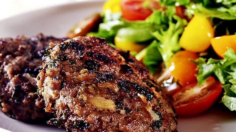 őrölt marhahús a zsírégetés érdekében apró életmód- változások a fogyáshoz