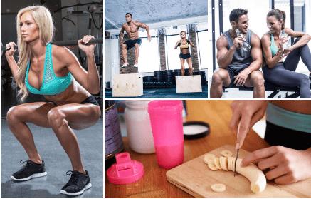 Hogyan égessünk még több zsírt? - 3. rész - Wellness - Élet + Mód
