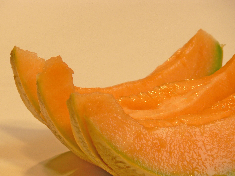 sárgadinnye fogyókúra