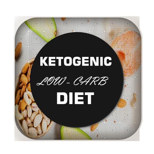 Növényi leves receptek diéta és fogyás - Megelőzés