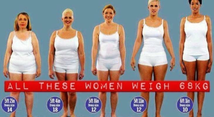 Zsírégetés: Tévhitek, tippek és trükkök