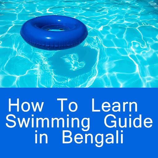 tippek a fogyás bengáli
