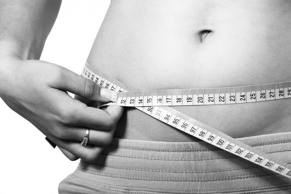 túlzott fogyás és puffadás veszteség súly birkózás